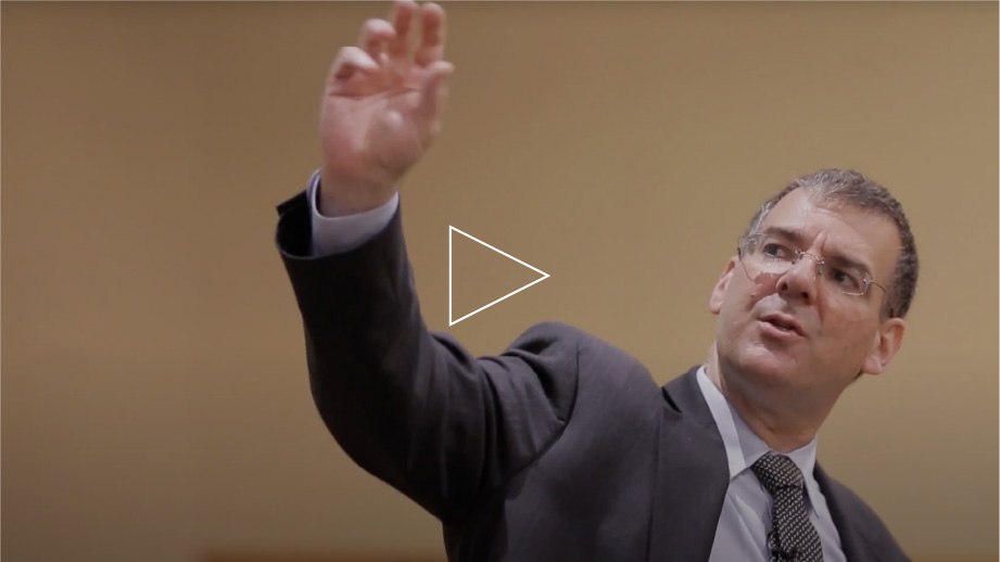 https://www.youtube.com/watch?v=9YDeWLen4DU Knowledge in Practice: Innovation Ecosystems with Ron Adner